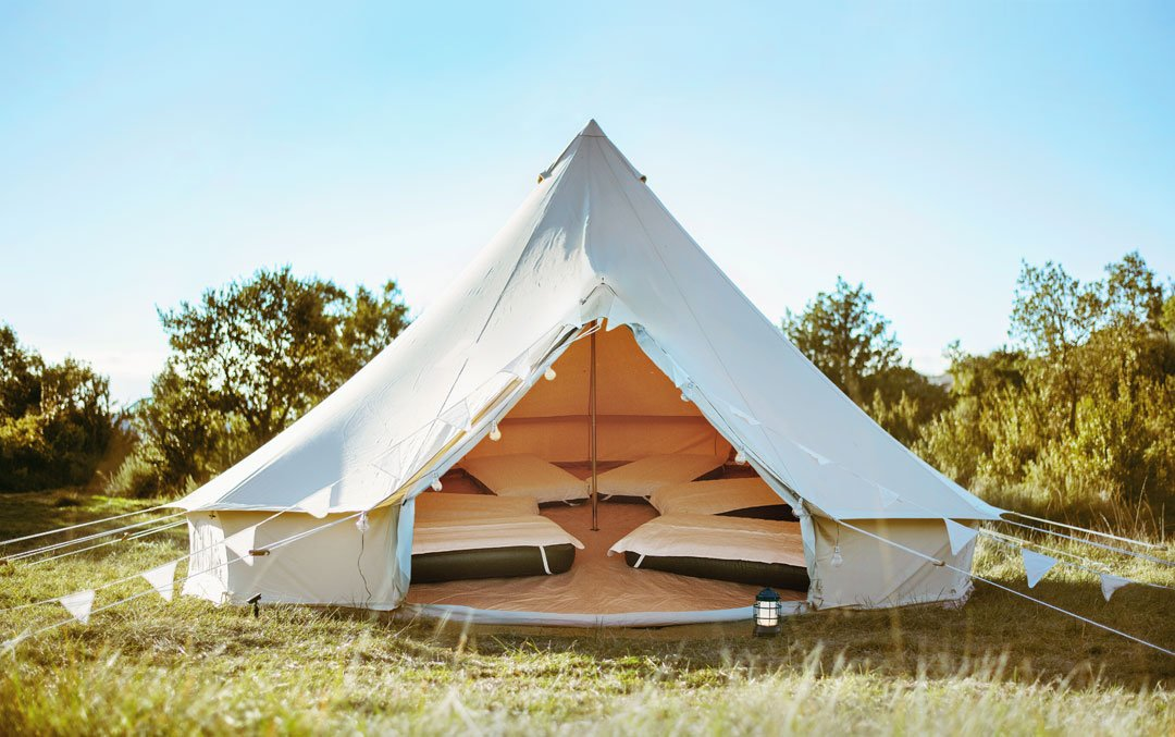 location  tente mariage tipi amical