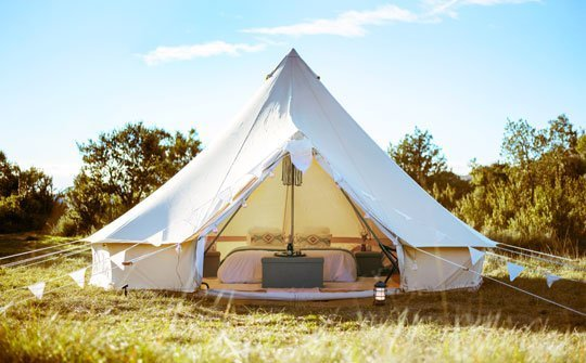 location tente mariage tipi amoureux
